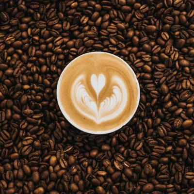 تاثیر قهوه بر ورزش
