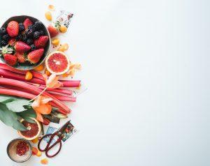 تاثیر پروتئین گیاهی